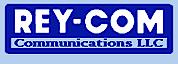 Rey-com's Company logo