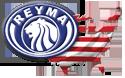 Reyma Usa's Company logo