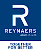 Reynaers Ltd - Uk's Company logo