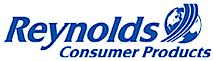 Reynolds Consumer Products Inc.'s Company logo