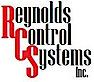 Reynolds Control Systems's Company logo