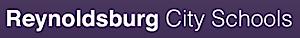 Reynoldsburg City Schools's Company logo