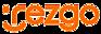 Bookeo's Competitor - Rezgo logo