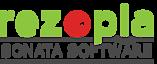 Rezopia's Company logo