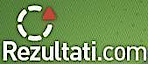 Rezultati's Company logo