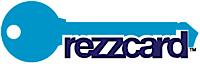 Rezzcard's Company logo