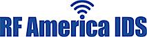 RF America IDS's Company logo