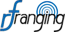 egrips's Competitor - RF Ranging logo