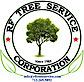 Rf Tree Service's Company logo