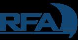Richard Fleischman & Associates, Inc.'s Company logo