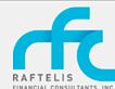 Raftelis Financial Consultants, Inc.'s Company logo