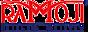 Esselworld's Competitor - Ramoji Filmcity logo