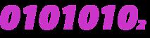 Rfid Answers's Company logo
