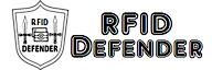 Rfiddefender's Company logo