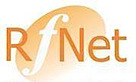 RFNet Technologies's Company logo