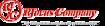 Bad T-shirts's Competitor - Rfocus Company - A Paul & Gale Gleim Company logo