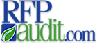 Rfp Audit's Company logo