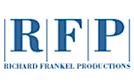 Rfpny's Company logo