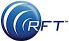 RFT's Company logo
