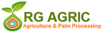 Rg Agric's Company logo