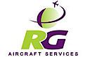 Rg Aircraft Services's Company logo