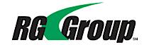 RG Group's Company logo