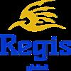 Regisglobal's Company logo