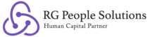 RG People Solutions's Company logo