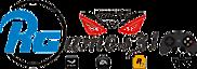 Rgames31's Company logo
