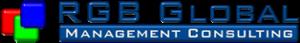 RGB Global's Company logo