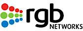 RGB Networks's Company logo