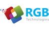 RGB Technologies's Company logo