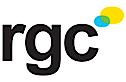 RGC Branding & Design Agency's Company logo