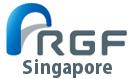 Rgf Singapore's Company logo