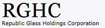 RGHC's Company logo