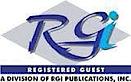 RGI Publications's Company logo