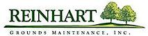 Reinhartservices's Company logo