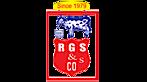 Rgs- Kamadhenu Cattle Feeds's Company logo