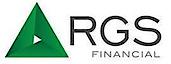 RGS Financial's Company logo