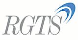 Rockefeller Group Technology Solutions, Inc.'s Company logo