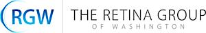 RGW's Company logo