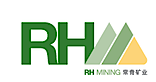 Rh Mining Resources's Company logo