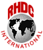 Rhdc International Llc  - Dubai's Company logo