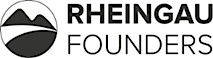 Rheingau Founders's Company logo