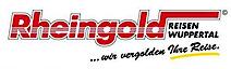 Rheingold Reisen Wuppertal Blankennagel Gmbh&co Kg's Company logo