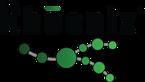 Rheonix's Company logo