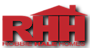 Permian Homes's Competitor - Robbiehalehomes logo