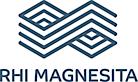 RHI Magnesita's Company logo