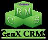 Genxcrms's Company logo