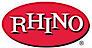 UMG's Competitor - Rhino  logo